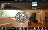 Take a Virtual Tour of Suite 301